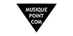 MPC - Nos partenaires